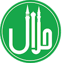 Syariaid - Cari Ustadz icon