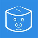Pennybox - Teaching Kids Money icon