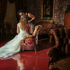 Wedding photographer Piernicola Mele (piernicolamele). Photo of 29.07.2016
