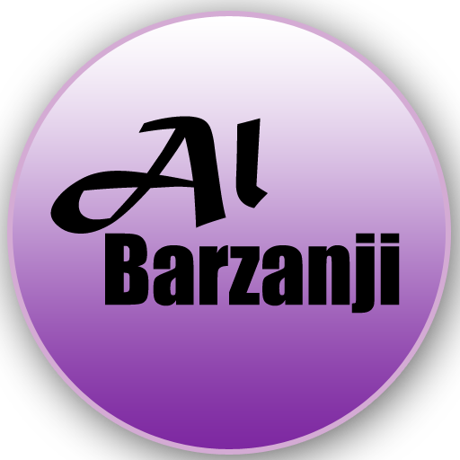 Al barzanji mp3 apk download | apkpure. Co.