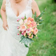 Wedding photographer Daniel Valentina (DanielValentina). Photo of 31.08.2018