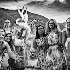 Fotógrafo de bodas Axel Drenth (axeldrenth). Foto del 01.10.2018
