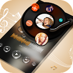 Music Player 1.0.4