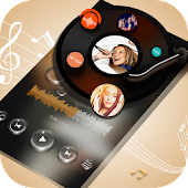 Musik-Player(Music Player)