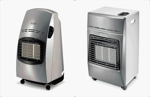 Check your de 39 longhi gas heater for Stufe a gas metano de longhi