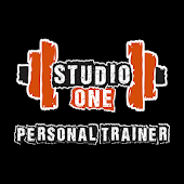 Studio One Personal Trainer