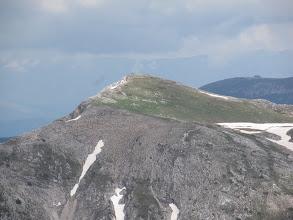 Photo: Punta Trento