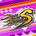 DanceDanceRevolution S icon