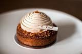 CJSJ 法式甜點