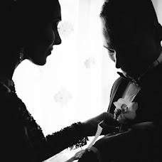 Wedding photographer Vlad Milonean (milonean). Photo of 24.05.2017