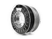AprintaPro 3D Printer Filament