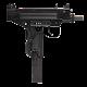Weapon Simulator APK
