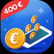 Euro Faucet - Get Euro && Read Euro News