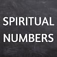 SPIRITUAL NUMBERS icon