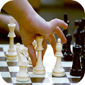 How to Play Chess icon
