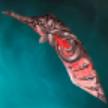 堕落した絶叫の虚像のファルヴィネア魔石Ⅰ