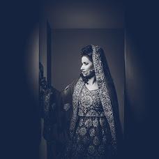 Wedding photographer Hossain Balayet (HossainBalayet). Photo of 21.04.2018