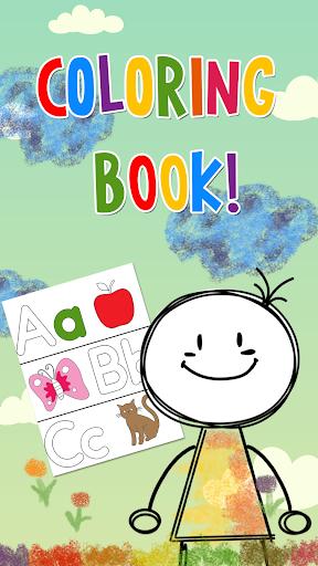 Kids Learning Box: Preschool 1.9 screenshots 6
