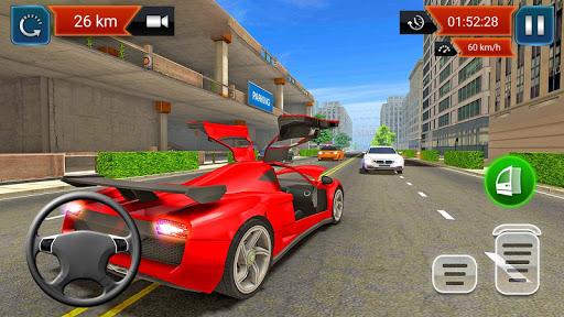 Car Racing Games 2019 Free 1.7 screenshots 3