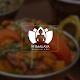 Himalaya Restaurant & Bar APK