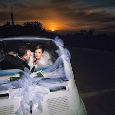 Wedding photographer Giacinto Lo giudice (LogiudiceVince). Photo of 19.05.2016