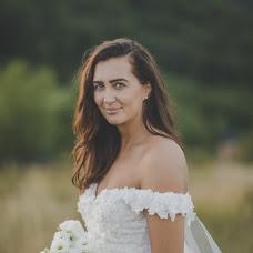 Huwelijksfotograaf Jozef Sádecký (jozefsadecky). Foto van 18.09.2018