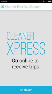 Cleaner Express - Cleaner- screenshot thumbnail