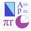 GeometryCalculatorFree icon