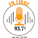 Download FM LIBRE 93.7 For PC Windows and Mac