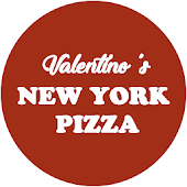 Valentino's New York Pizza