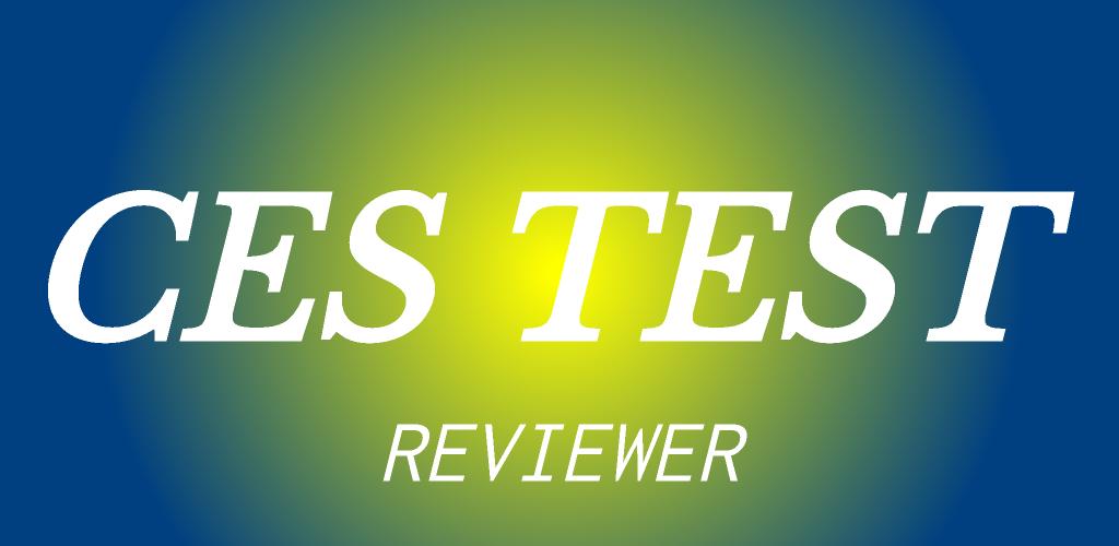 ces 5 2 reviewer pdf