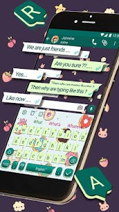 Theme for Whatsapp App Download For Android 2