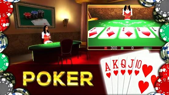 Poker texas holdem sztuczki