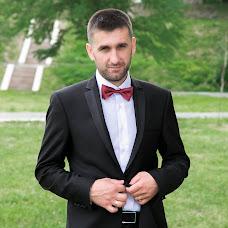 Wedding photographer Igor Bilyk (bilyk). Photo of 08.08.2016