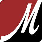 MyPlays Vibe - Music & Instrumentals icon