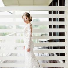 Wedding photographer Aleksandr Kalinin (kali69). Photo of 22.11.2017