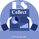 ES Collect Download on Windows