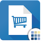 Shopping List (Privacy Friendly) 1.0.9