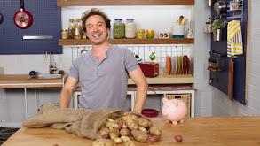 Potatoes Gonna Potate thumbnail
