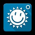 Precise Weather YoWindow icon