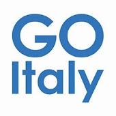 GO Italy Card Free App
