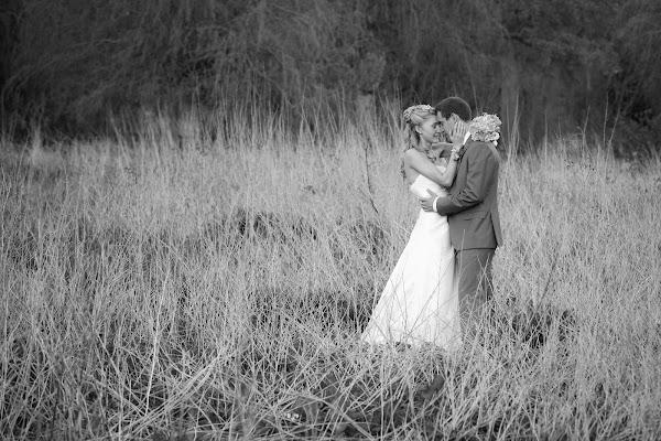 Wedding photographer Matt Brasnett (brasnett). Photo of 14.05.2015