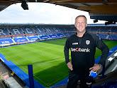 """John van den Brom pareert kritiek: """"Genoeg échte voetbalkenners die me feliciteerden"""""""