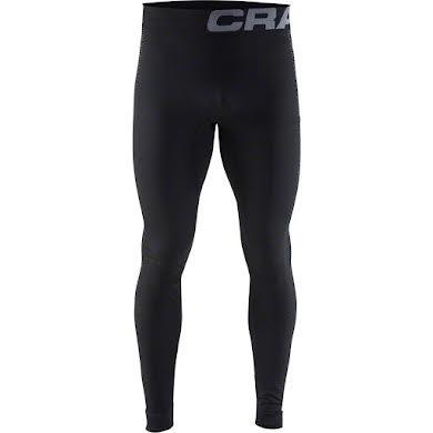 Craft Men's Warm Intensity Base Layer Pant
