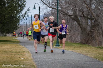 Photo: Find Your Greatness 5K Run/Walk Riverfront Trail  Download: http://photos.garypaulson.net/p620009788/e56f6c382
