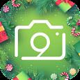 S9 Camera Pro - Galaxy Camera Original