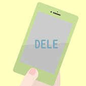 DELE Exam Spanish Quiz Android APK Download Free By JLD International,inc