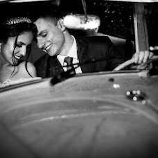Wedding photographer Fabio Gonzalez (fabiogonzalez). Photo of 15.12.2018