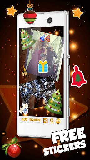 玩免費娛樂APP|下載謹賀新年 – 写真 加工 app不用錢|硬是要APP