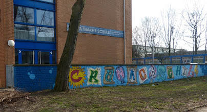 Photo: Cranach Schule